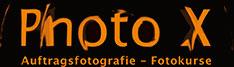 Logo von Thomas Költgen